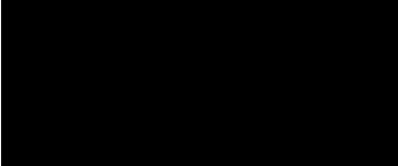 logo-cafe-regina