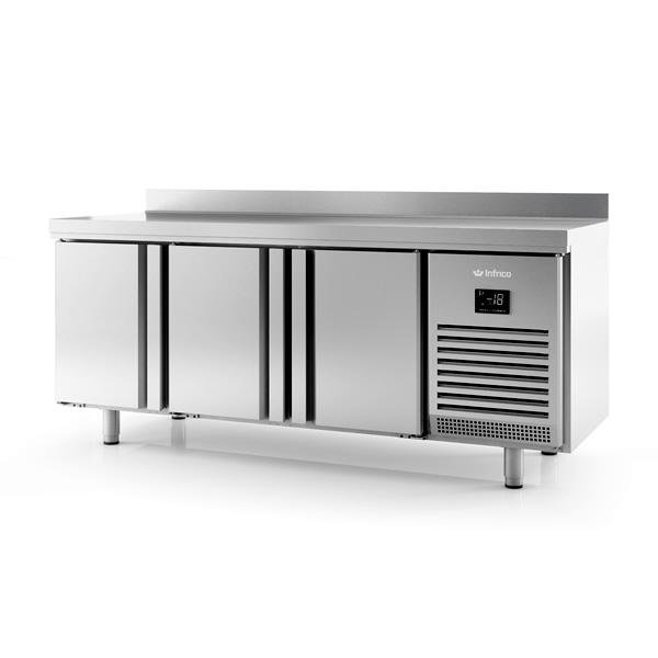 equipos-refrigeracion