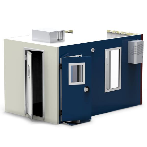 instalaciones-frigorificas-camaras