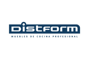 logo-distform