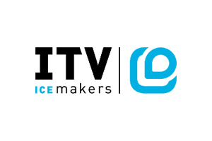 logo-itv-ice-makers