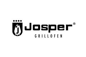 logo-josper
