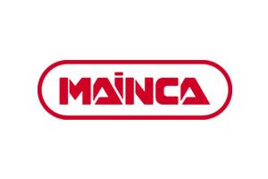 logo-mainca