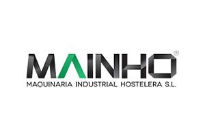 logo-mainho