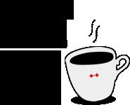 logo-petit-cafe