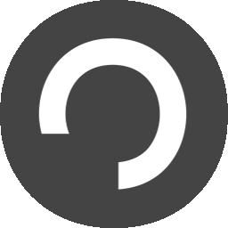 icon-H3D-3-alt