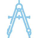 1-maquinaria-hosteleria-icon