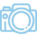 13-maquinaria-hosteleria-icon