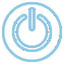 8-maquinaria-hosteleria-icon