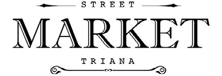 logo-Street-Market-Triana