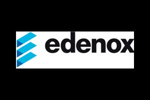 edenox-logo