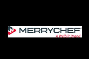 merrychef-logo