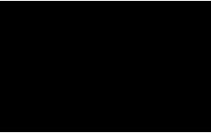 Logo-Loher-Cafe
