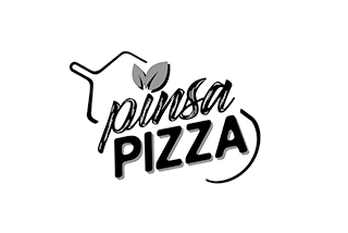 pinsa_pizza_logo_black copia-1