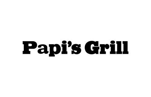 L-moganmall_papis-grill
