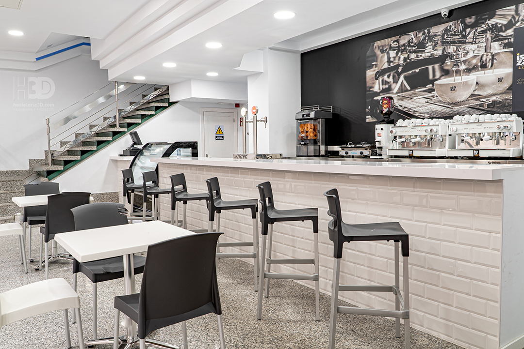 H3D_-CAFETERIA-HOSPITAL-NEGRIN-14-08-20 (14)-HDR copia