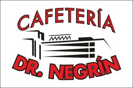 logo-hr-cafe