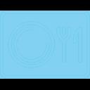14-restaurantes-colectividades
